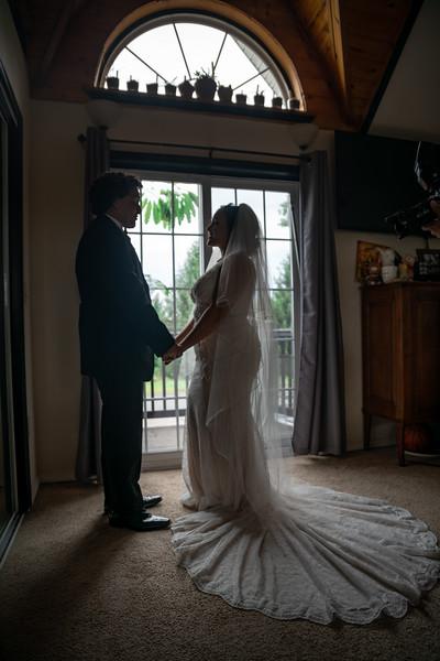 Rob & Gladys Wedding (371).jpg