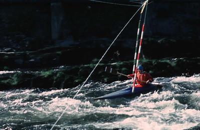 Llandysul 1979