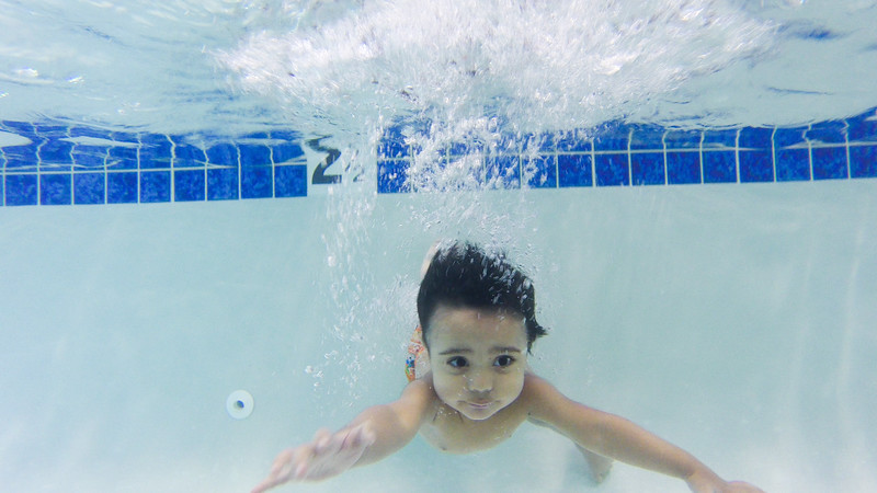 pranshu-swim-photo-7_LR.jpg