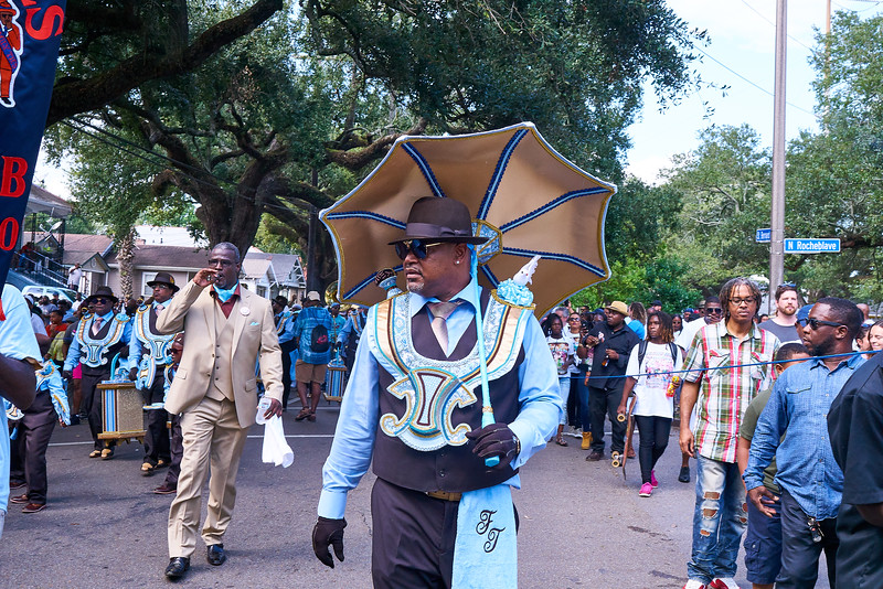 Family Ties Second Line_Oct 07 2018_12-50-50_28203.jpg