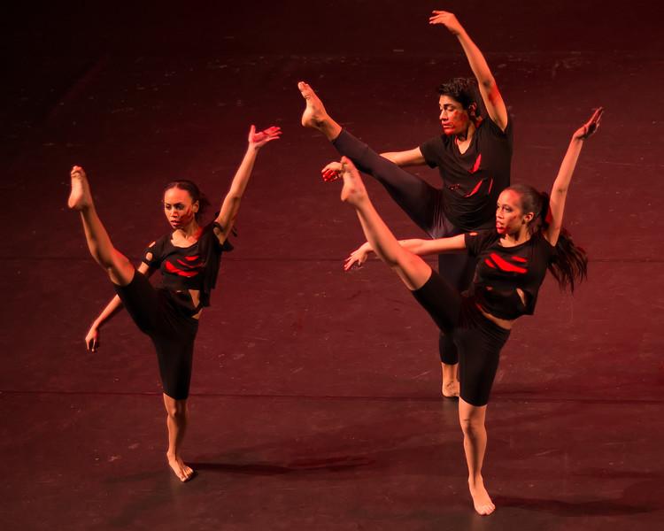 LaGuardia Senior Dance Showcase 2013-881.jpg