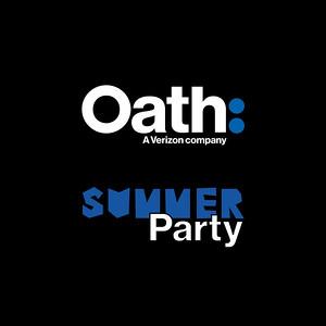 OATH | Fim de Ano 2018