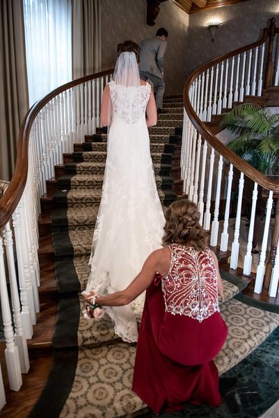 5-25-17 Kaitlyn & Danny Wedding Pt 2 93.jpg