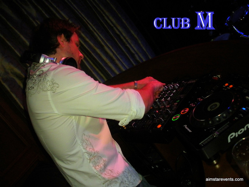 HiXXeN CLUB M- (13).JPG