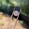 2.08ct Old European Cut Diamond GIA J VVS2 7