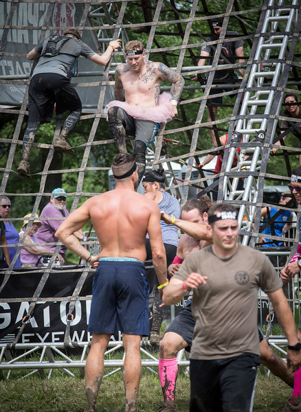 2018 West Point Spartan Race-051.jpg