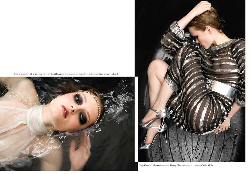 MakeUp-Artist-Aeriel-D_Andrea-Editorial-Womens-Creative-Space-Artists-Management-106-Standard-Magazine.jpg