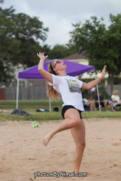 APV_Beach_Volleyball_2013_06-16_9078.jpg