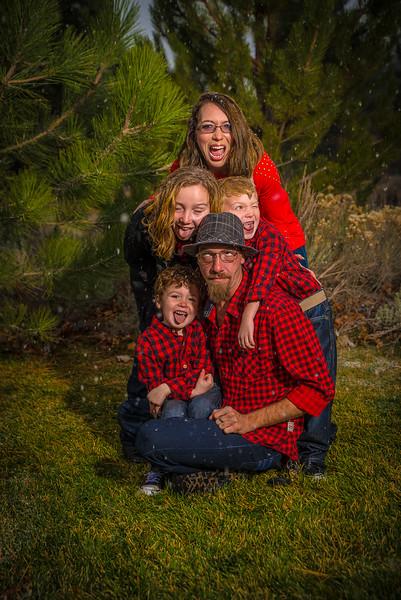 Casey's family-9.jpg