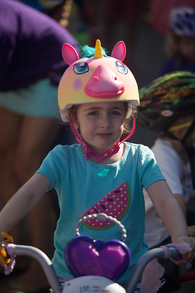 PMC Lexington Kids Ride 2015 316_.jpg