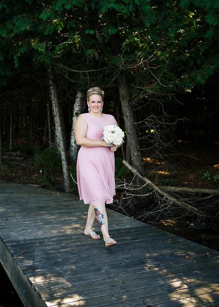 Allison-Scott-082.JPG
