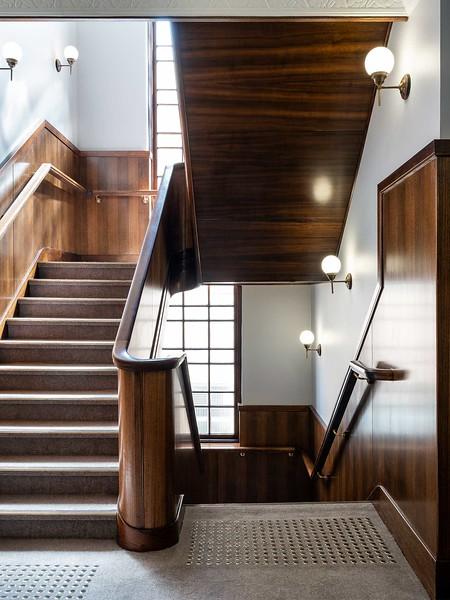 Tattersalls-Hotel-Armidale-by-Luchetti-Krelle-Yellowtrace-04.jpg