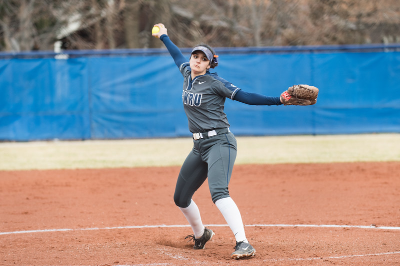 CWRU vs Mount Union SB-1.jpg
