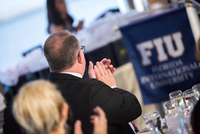 7-8-16 FIU EMBA Graduation Reception -181.jpg