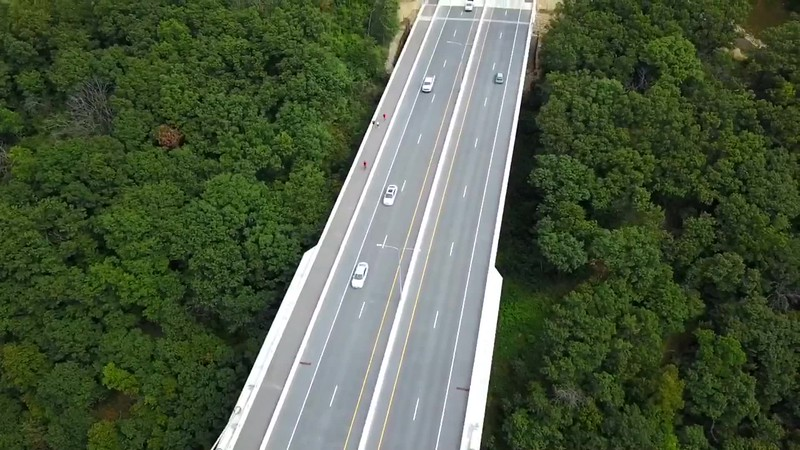 St. Croix Crossing.... Play video