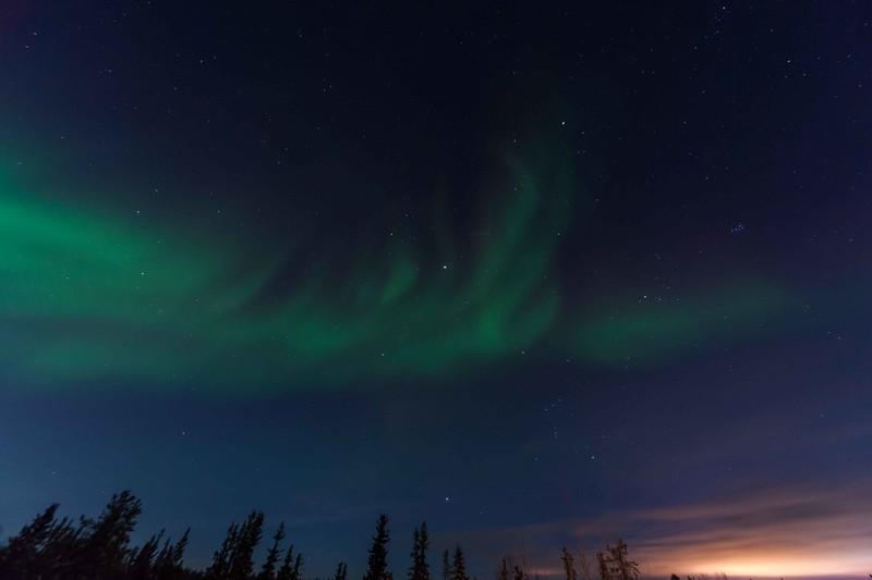 northern light 2014 (7 of 40).jpg