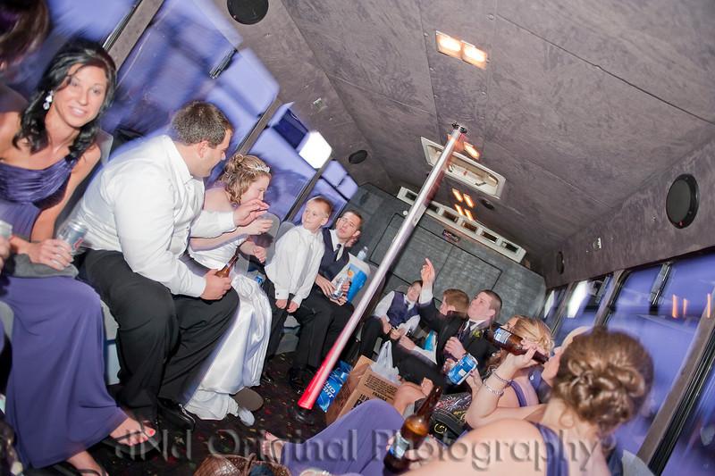 196 Ashton & Norman Wedding.jpg
