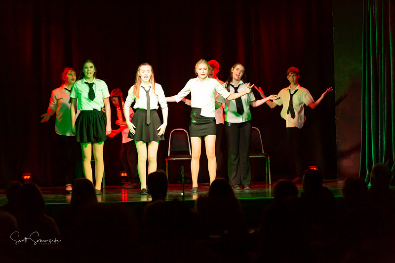 St_Annes_Musical_Productions_2019_514.jpg