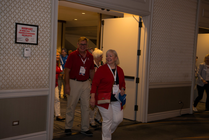 DCUC Confrence 2019-78.jpg