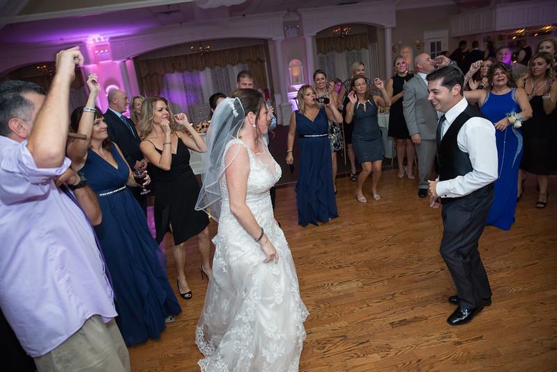 1094_loriann_chris_new_York_wedding _photography_readytogo.nyc-.jpg