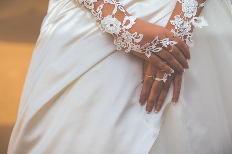 bangalore-candid-wedding-photographer-44.jpg