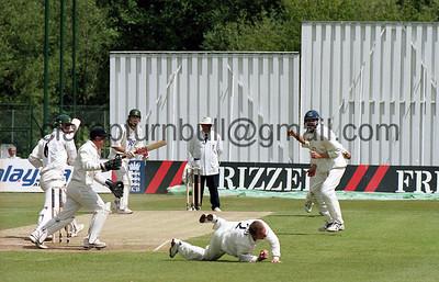 2003 Sussex v Notts