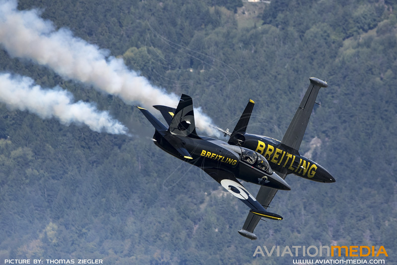 Breitling-Jet-Team_MG_3865.jpg