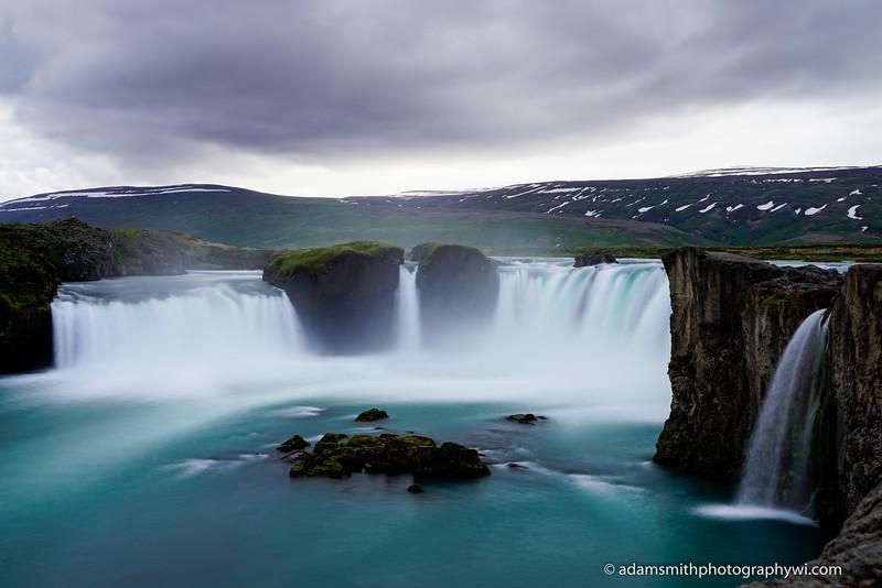 Iceland_Road_Trip-15.JPG