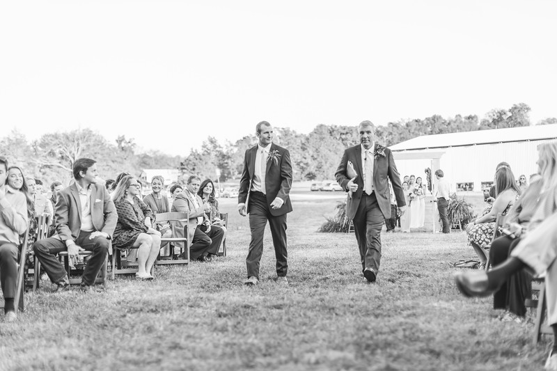 458_Aaron+Haden_WeddingBW.jpg