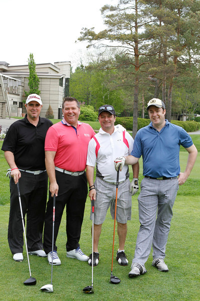 Moisson Montreal Annual Golf Tournament 2014 (117).jpg