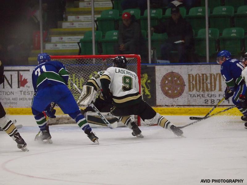 Okotoks Oilers VS Calgary Canucks AHJL (109).jpg