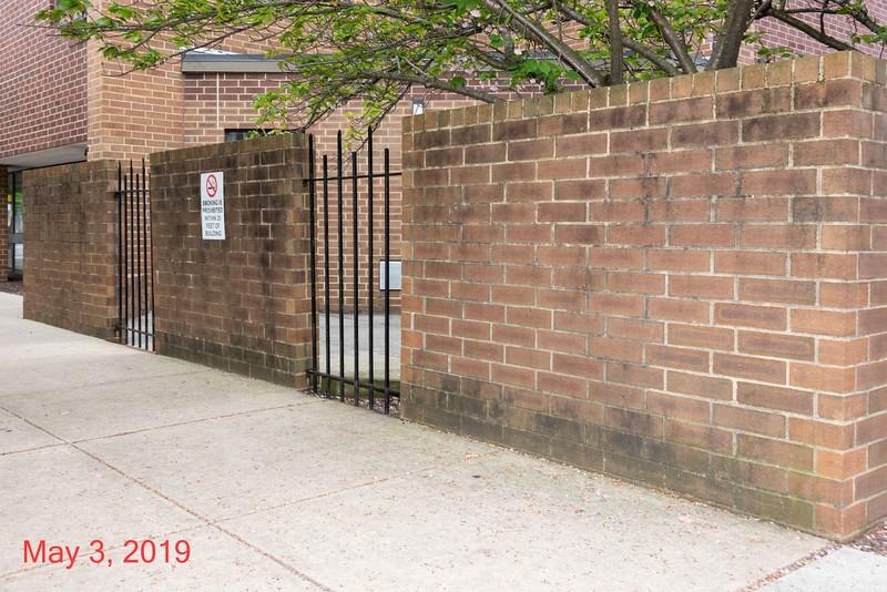 2019-05-03-Sydney Pollack House-016.jpg