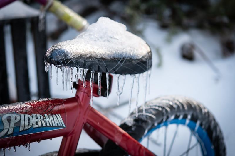 icestorm (3 of 13).JPG