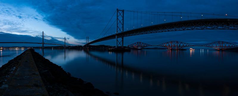 Forth Bridges_180917_0123-Pano.jpg