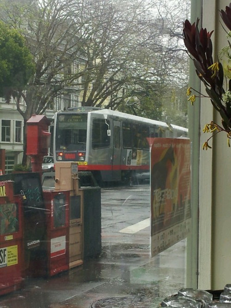 MUNI on a drenching day of rain.jpg
