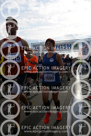 Ocean City Half Marathon 2019 1