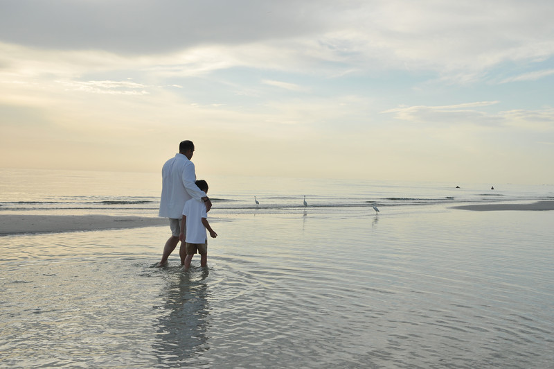Nick D. and Family-Naples Beach 106.JPG