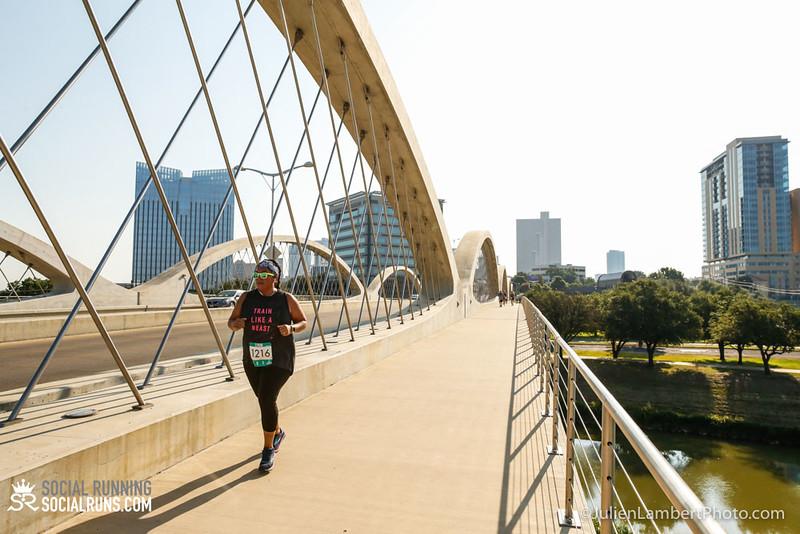 Fort Worth-Social Running_917-0544.jpg