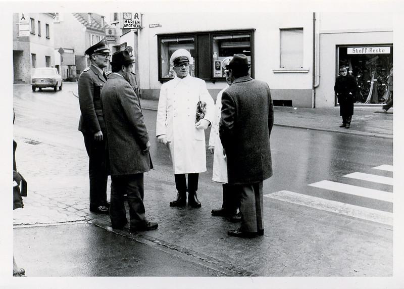 Bilder aus 1970 (11).jpg