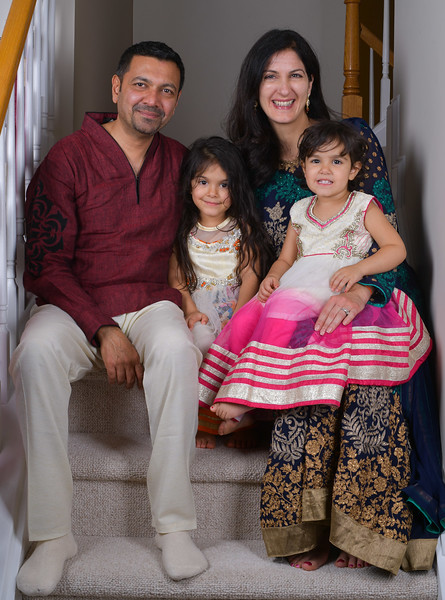 Savita Diwali E1 1500-70-4754.jpg