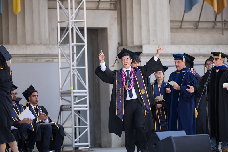 2019LangGraduation-65.jpg