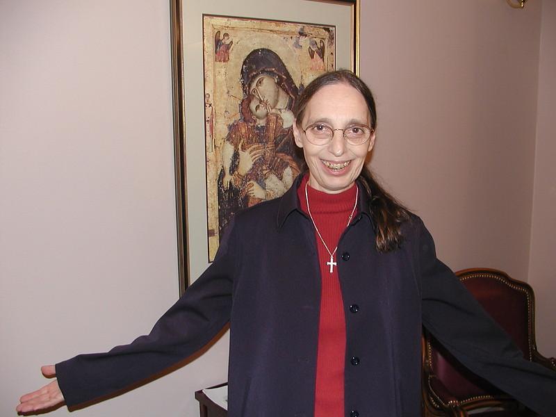 2002-10-12-Deacon-Ryan-Ordination_076.jpg