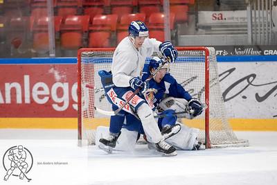Tommy Kristiansen, 31.10.17