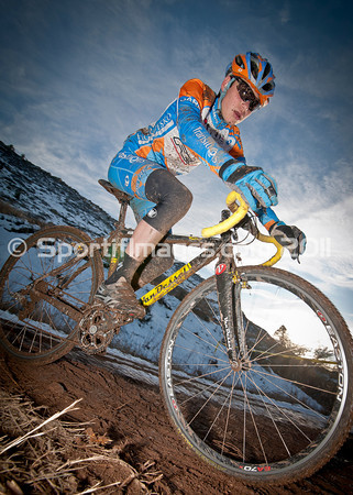 BOULDER_RACING_LYONS_HIGH_SCHOOL_CX-6354