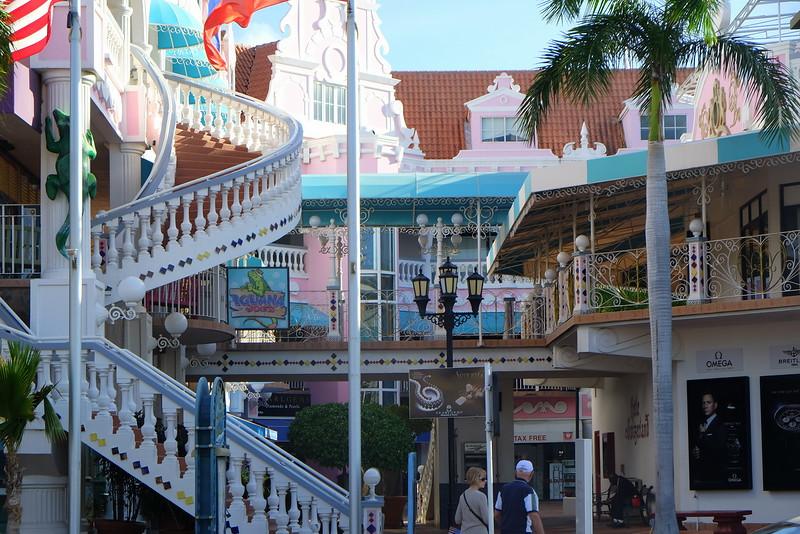 Cruise 03-09-2016 Aruba 85.JPG