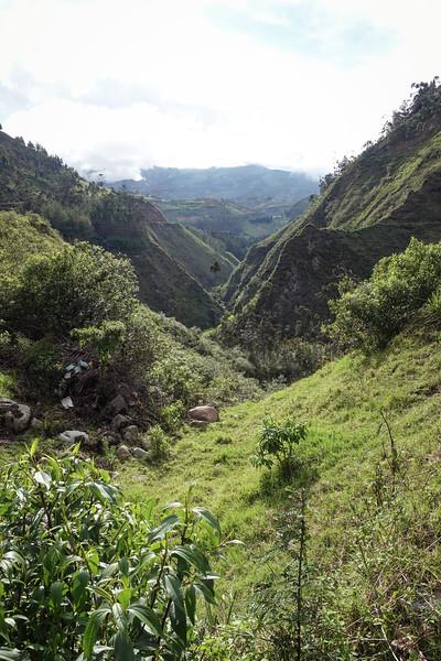 Ecuador-177.jpg