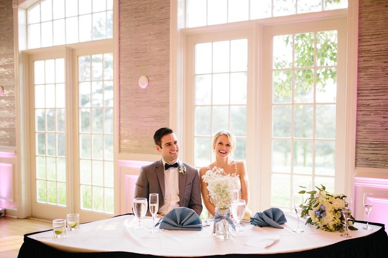 Kira and Kevin Wedding Photos-709.jpg