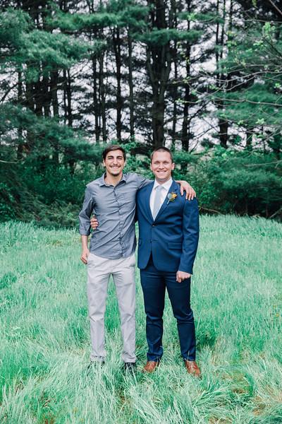 wedding-129.jpg