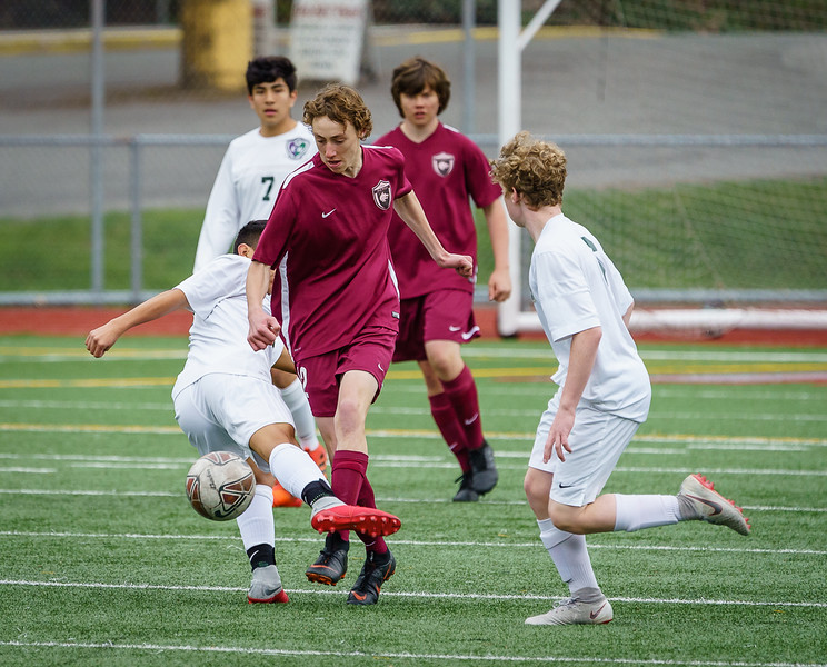 2019-04-16 JV vs Edmonds-Woodway 005.jpg