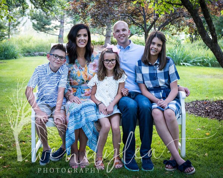 wlc Farrell Family 2332019.jpg